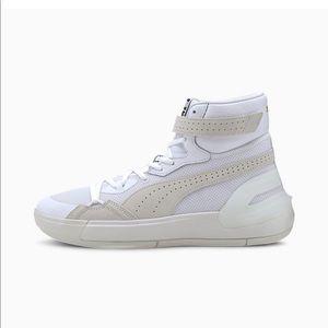 BRAND NEW ~ Puma Sky Dreamer Basketball Shoes